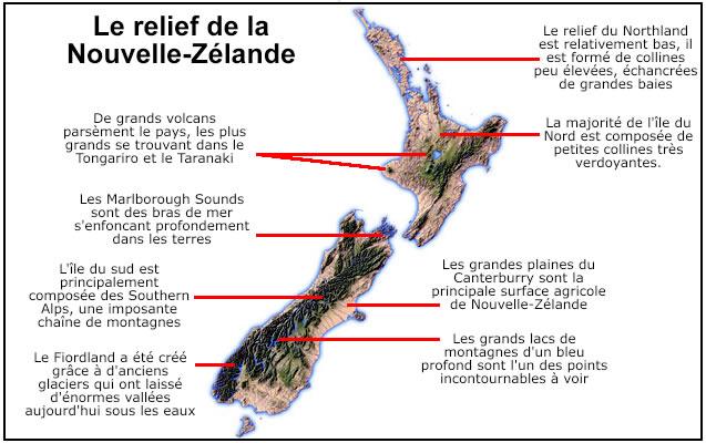 geographie-nouvelle-zelande