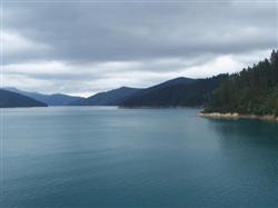 Les Marlborough Sounds
