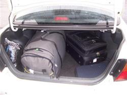 Voyage en voiture en nouvelle-zelande